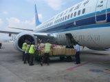 张家港到泰国物流快递张家港发往泰国货运门到门