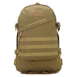 运动包双肩包背包定制可定制logo商务礼品
