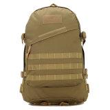 運動包雙肩包揹包定製可定製logo商務禮品
