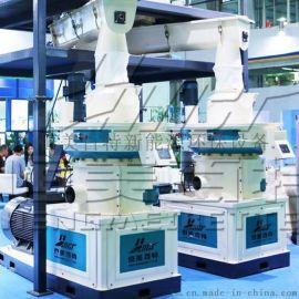 上海木屑颗粒机 生物质颗粒机 锯末颗粒机 秸秆颗粒机