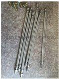 NGe-25*1000防爆密封接頭撓性管