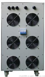 移动式充电机 30KW大功率电动工具充电机
