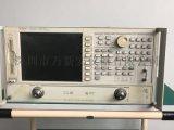 安捷伦8722ES网络分析仪维修 租赁