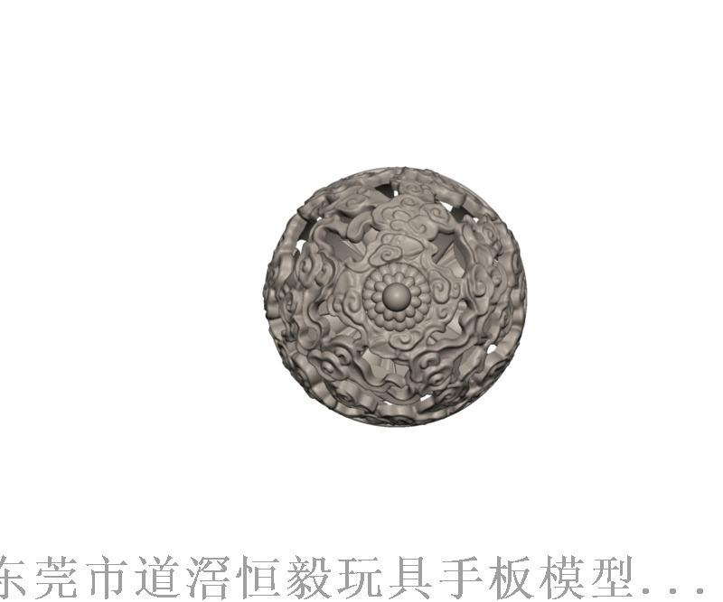 东莞手板设计,东莞手板打印,东莞手板制作公司