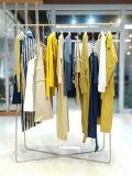 上海設計師原創米梵&張莉春季品牌女裝低折扣直播正品