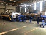 铝棒加热炉专业制造厂家