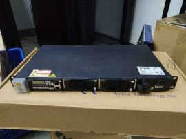 华为ETP4830-A1通信电源48V50A