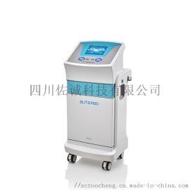 中频综合治疗仪RT310 型微电脑治疗仪