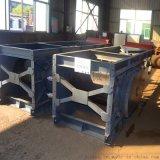 1.2米皮帶輸送機 DSJ皮帶機 石料皮帶輸送機