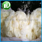 鞏義水處理改性纖維球濾料,改性纖維球濾料