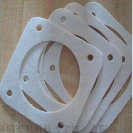卓瑞出口非金属垫片陶瓷纤信垫片