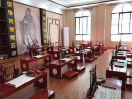 广西南宁幼儿园课桌椅 南宁幼儿桌椅 厂家直销生产