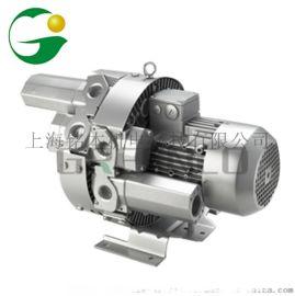 三段式4RB630N-0AH67-8旋涡式气泵