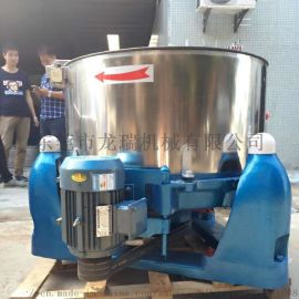 长期供应蔬菜离心脱水机 油渣甩干机 不锈钢脱油机