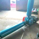 污水處理曝氣泵 金工JGSR-50羅茨風機