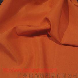 莫代尔涤纶混纺衬衣裙子面料