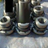 顆粒機減速機齒輪-560顆粒機配件減速機廠家