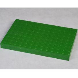 玻璃钢双向格栅 平台专用网格板 格栅
