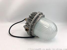 LED免维护防爆灯、照明灯