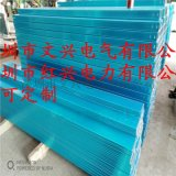 深圳线槽厂家直销 镀锌金属线槽 金属桥架 弱电桥架
