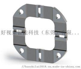 CNC数控模具 G型定位片 快速定位夹具