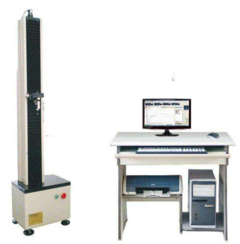 微機控制電子萬能試驗機 優質熱銷