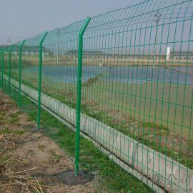 防护网价格 公路铁丝网 交通隔离栅
