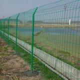 防護網價格 公路鐵絲網 交通隔離柵