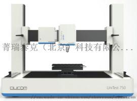 Ducom多功能摩擦磨损试验机UT750