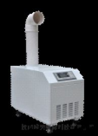 工业加湿机 超声波加湿器 农业用超声波加湿机