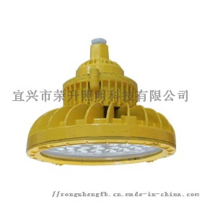 SZSW8130SW8130防爆LED工作燈