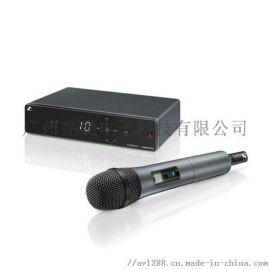 美国XSW2-865 舒尔 无线话筒