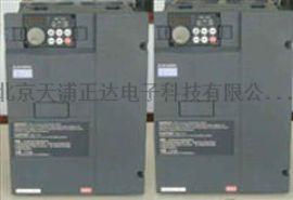迅达电梯变频器维修迅达变频器维修VF22BR33