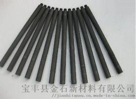 耐高温石墨棒 导电石墨棒 碳棒