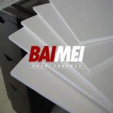 高密度PVC结皮板/彩色PVC发泡板厂家