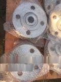 不鏽鋼法蘭 帶頸法蘭鹽山鑫涌製造