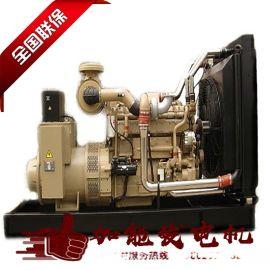 东莞高低压配电专用上柴发电机
