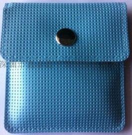 便携式PVC环保烟灰袋