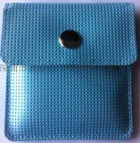 攜帶型PVC環保菸灰袋