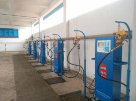 液化气自动灌装秤