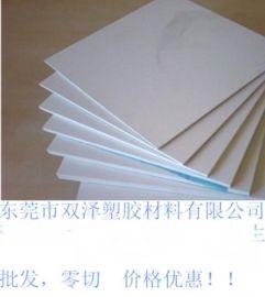 供應進口鐵氟龍板-(聚四氟乙烯板 棒 管)PTFE卷材 片材廠家定製