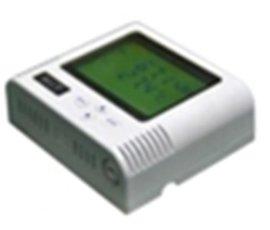 温湿度传感器_机房温湿度控制器_温湿度监控控制设备_上海飞睿