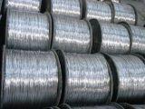 5A06铝线_5A06韩国进口铝线_5A06铝线直销