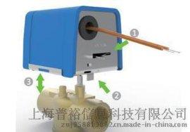 代理直销江森风机盘管电动二通阀VLC2200FC-C