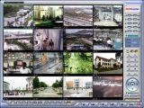 南安商店监控系统大厂制作, 视频监控系统最低价