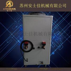 精密注塑冷水机模具冷却冷冻机