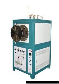 实验真空气氛炉,实验真空气氛电阻炉