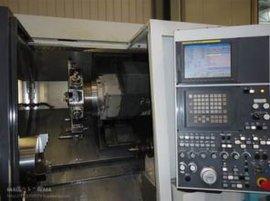 宁波北仑CNC数控机床维修改造
