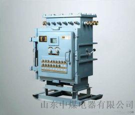 煤矿乳化液水处理系统,井下乳化液水软化设备