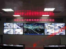 LG98寸高清工业液晶显示器
